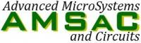 Advanced MicroSystems and Circuits (AMSaC)
